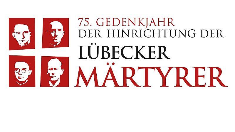 abf53e925f2f29 Erzbistum Hamburg - Bistumswallfahrt zu den Lübecker Märtyrern