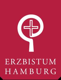 Erzbistum Hamburg Startseite